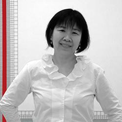 Photo of Yuhang Li